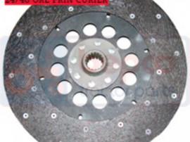 Disc priza putere tractor Landini 1426390M93 , 1426390M94
