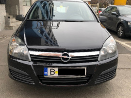 Opel Astra H - 2006 - benzina - 105 CP