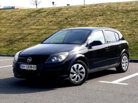 Opel Astra H 2005 1.7ctdi 101cp climatronic inmatriculat
