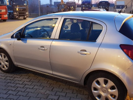Opel corsa 1.3 cdti - 75 cp , gri