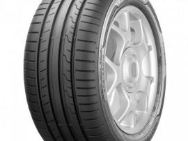 Anvelope Dunlop Sport Bluresponse 195/55R16 87H Vara