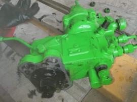 Pompa injectie tractor fiat 215