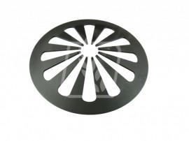 Placa presiune variator (soare) Claas Dominator , Mega