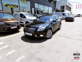 Opel Insignia Sport Tourer Cosmo 2.0 D 160 CP