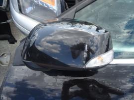 Oglinda stanga Renault Laguna 3 combi din 2008 volan pe stan