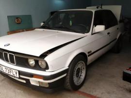Ursulet  BMW E 30