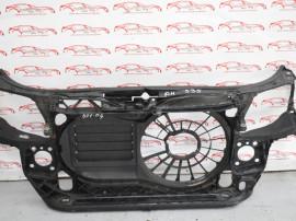 Trager Audi A4 B7 2.0 TDI BPW 535