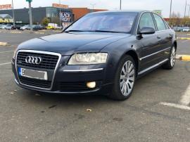 Audi A8 L, 260 CP, 4x4.