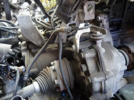 Cutie viteze Seat Leon 1.9 TDI BXE 105 CP din 2006