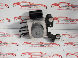 Pompa abs Ford Mondeo MK4 2.0 TDCI 8G912C405AB 16566004E 510
