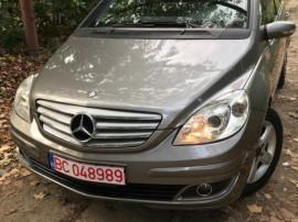 Mercedes B Classe, 2.0 diesel-136CP , RAR EFECTUAT !!!