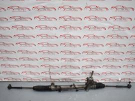Caseta directie Opel Zafira A TRW 0250080025001 541