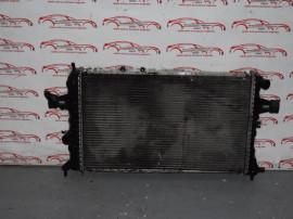 Radiator apa Opel Zafira A 2.0 DTI 541