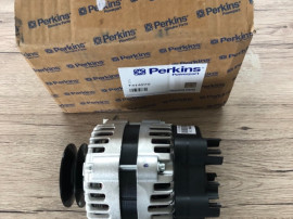 Alternator JCB 8030 original perkins