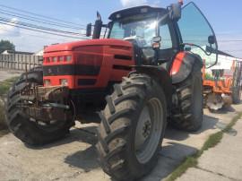 Tractor Same iron 200