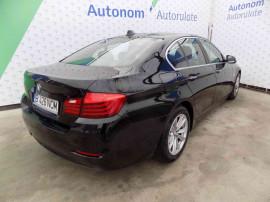 BMW 518d 2.0 150CP 2016