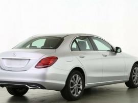 Mercedes-Benz C 180 Avantgarde LED Navigatie 24 luni Garanti
