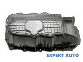 Baie ulei Chrysler Voyager 3 (1995-2001) [GS] 4694525AA
