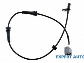 Senzor abs Nissan Juke (2010->)[F15] 47900-1KA0A