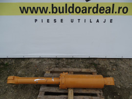 Cilindru hidraulic incarcator frontal Liebherr 554, Nou
