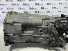 Cutie viteze manuala 6+1 Viteze Volkswagen Crafter 2.0 TDI 2