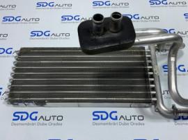 Radiator incalzire interior habitaclu Volkswagen Crafter 2.0