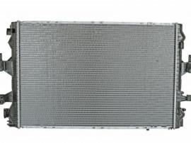 Radiator racire motor THERMOTEC Volkswagen Transporter T5 cu