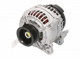 Alternator STARDAX Volkswagen LT 28-46 II Box (2DA 2DD 2DH)