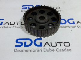 Pinion Ax Cu Came Volkswagen Crafter 2.5TDI An 2006 - 2012 E