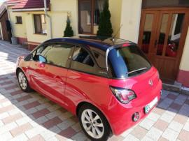 Opel Adam Jam 1.2 Benzina 69CP An: 2015