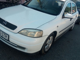 Opel astra G 1.7 dti