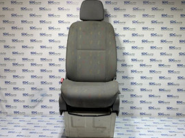 Scaun sofer Volkswagen Crafter 2.5 TDI 2006 - 2012 Euro 4 Eu