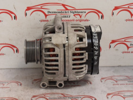 Alternator Renault Kangoo 1.6 B 2006 584