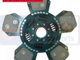 Disc Ambreiaj tractor  21/221-175 , 04411036