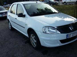 Dacia logan motor 1400cm3 GPL.FĂRÀ AC Variante cu BREAK.