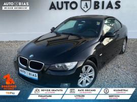 BMW Seria 3 / 320d / LCI / Euro 5
