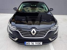 Renault talisman 2016, 1.5 dci, euro 6, plata si in rate