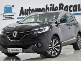 Renault kadjar 1.6 dci 4×4 4wd 130cp 2016 euro 6 import germ