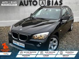 BMW X1 xDrive 2.0 D / Euro 5 / 4x4