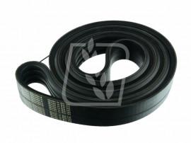 Curea Agro-Belt(S) 01145056