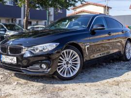 Gran Coupe XDRIVE Linea Luxury , garantie 1 an BMW