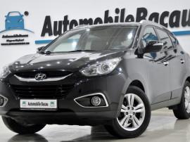 Hyundai ix35 1.7 CRDi 115CP 2013 EURO 5