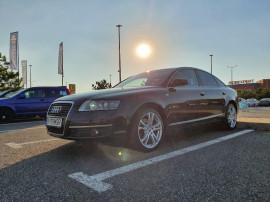 Audi A6 2.0 TDI ingrijit