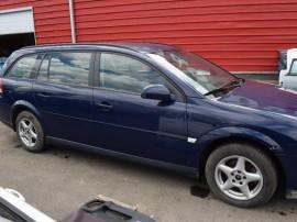 Usa fata dreapta Opel Vectra C 2005 572