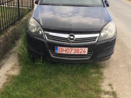 Opel astra h Facelift 1.7 110 cp 2012