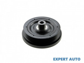 Fulie vibrochen Ford Transit Connect (2002-2012)[P65_,P70...