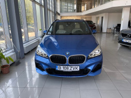 BMW 225xe iPerformance Sport Line