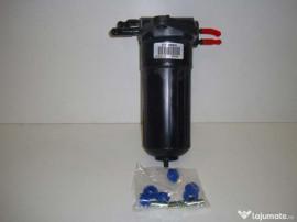 Pompa alimentare electrica jcb,terex