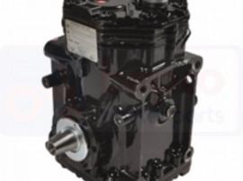 Compresor aer conditionat Claas 0006258550, 0006259890,