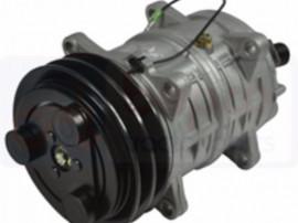 Compresor aer conditionat134684430,